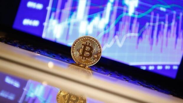 `Kaynaklar Bitcoin madencileri için yeterli değil`