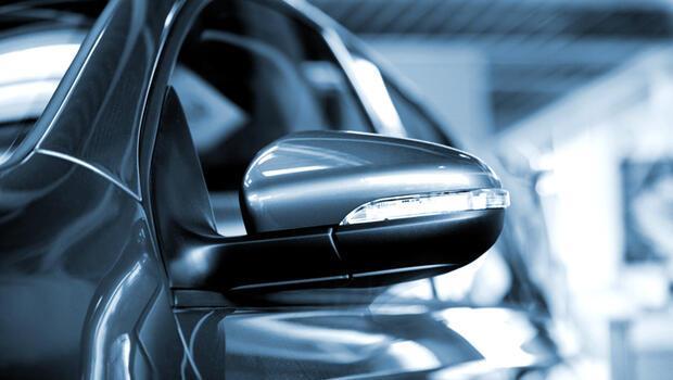 AB`de otomobil satışları hızlı arttı