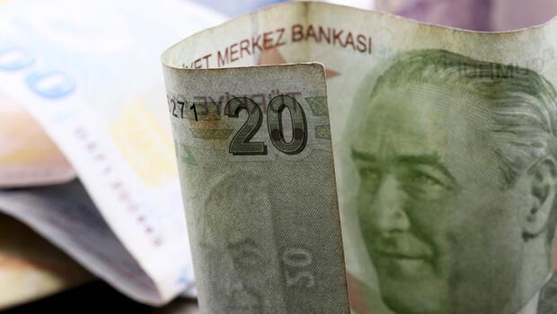 Merkez Bankası indirime kademeli geçecek