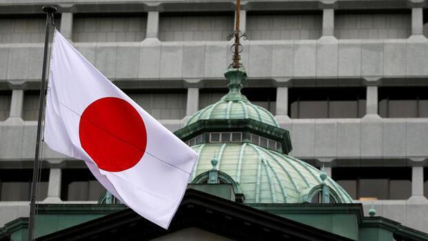 BoJ iklimle mücadele programı başlatacak