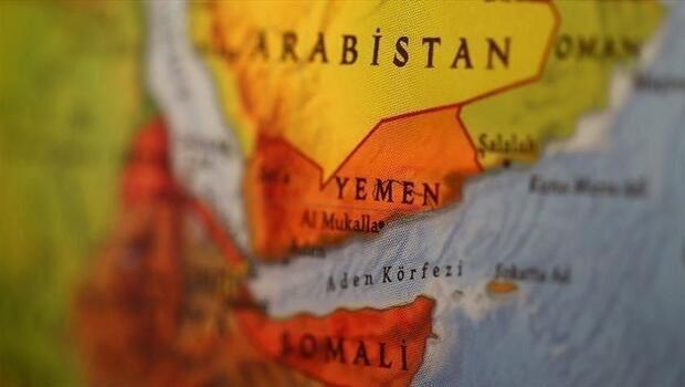 Yemen`e 20 milyon dolar destek