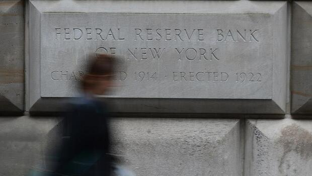Fed`in öngörüleri emtia fiyatlarını düşürdü!