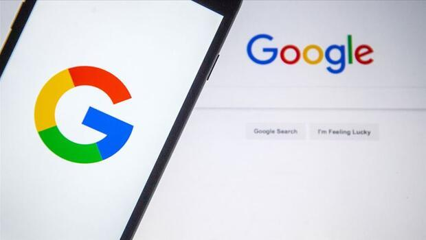 AB`den Google`a rekabet soruşturması