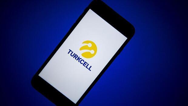 Turkcell 50 milyar TL yatırım yaptı