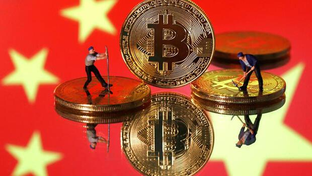 BTCChina kripto para işlemlerini durduruyor