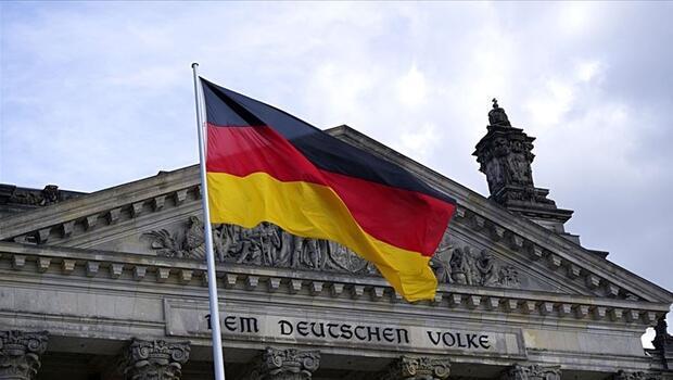 Almanya`da ekonomik toparlanma ivme kazandı