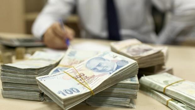 Yerli yatırımcıların hisse senedi varlıkları arttı