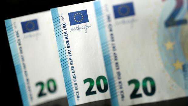 Almanya`da hükümet bütçe tasarısını onayladı