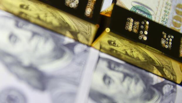 Son dakika: Altın fiyatları yükselecek mi? İşte cevabı