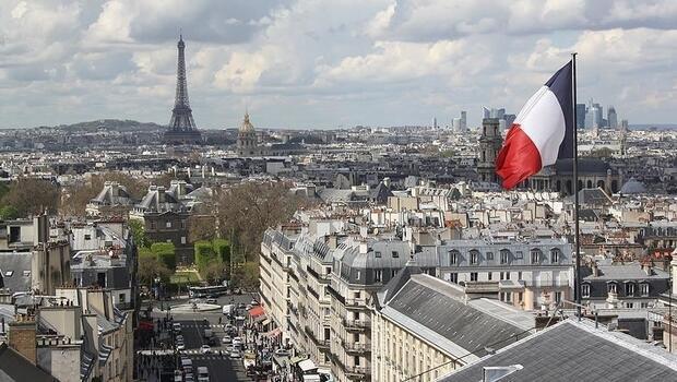 Fransa, AB'den 39,4 milyar euro borç alıyor