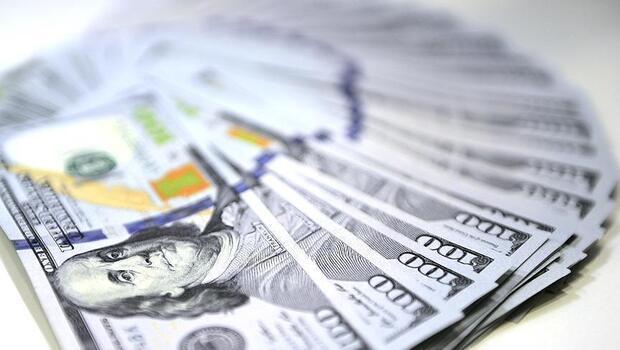 BofA dolarda yükseliş beklentisini koruyor