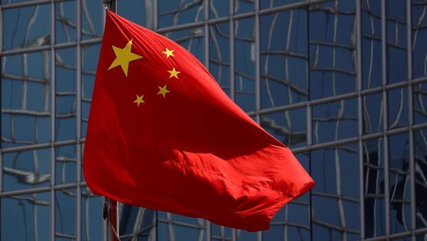 S&P, Çin`in notunu teyit etti