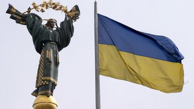 Ukrayna`ya 350 milyon dolarlık kredi verilecek
