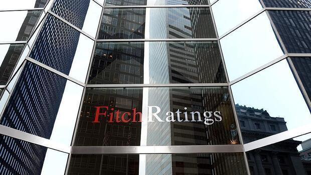 Fitch Çin`in kredi notunu teyit etti