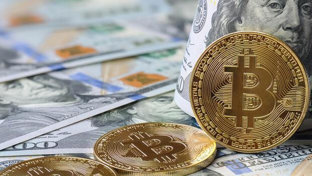 Ünlü kripto para şirketinden yeni yasak!
