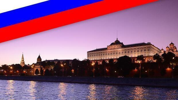 Rusya kripto para risklerini değerlendirecek
