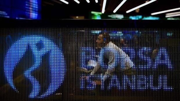 Borsada Beşiktaş ve Fenerbahçe fırtınası
