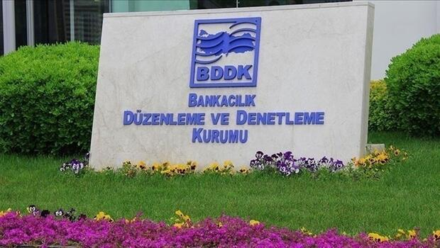 BDDK, 21 şirket için tasfiye kararı aldı