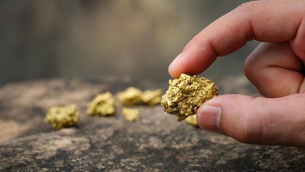 Borsa İstanbul`dan `altın` kararı
