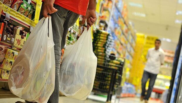 Enflasyon Beklenti Anketi sonuçlandı