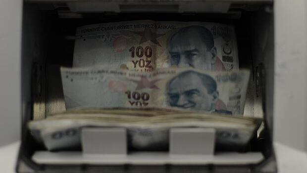 Bankalar fonlama koşullarında gevşeme bekliyor