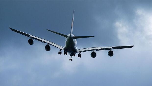 Savunma ve havacılık şirketleri uçuşa geçti