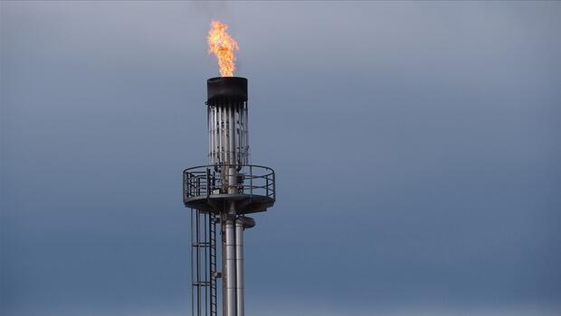 Gaz talebini frenleyecek güçlü politikalar gerekiyor