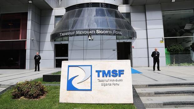 TMSF`de görev değişimi