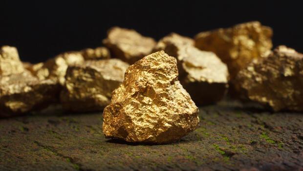 Goldman Sachs`tan altın tahmini