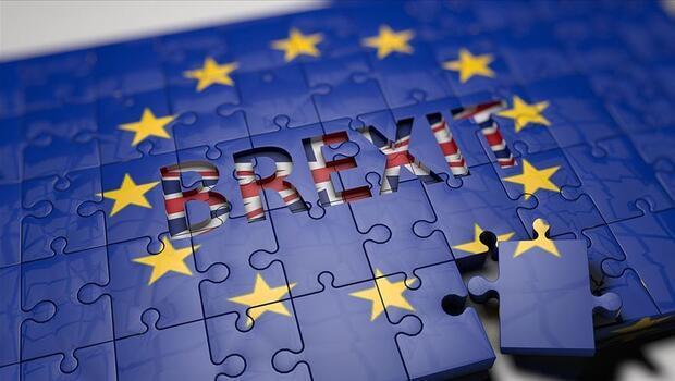 Avrupa Birliği ile İngiltere anlaşamıyor