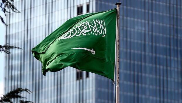 IMF`den Suudi ekonomisi için tahmin