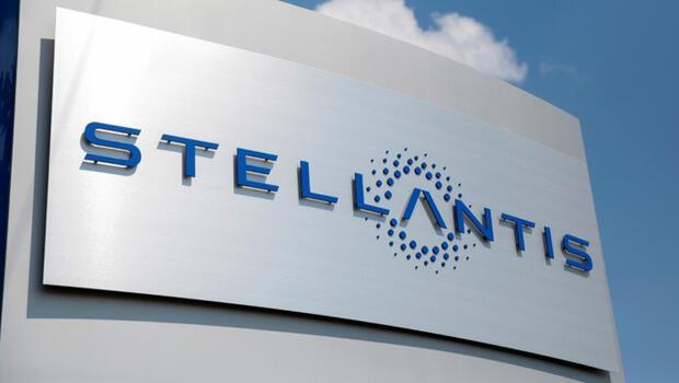 Stellantis 30 milyar euroluk yatırım yapacak