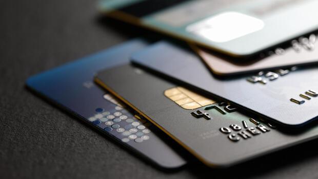 6 ayda 709 milyar TL`lik kartlı ödeme yapıldı