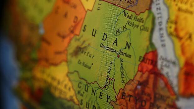 Paris Kulübü, Sudan'ın dış borcunu sildi