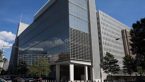 IMF-Dünya Bankası `yüz yüze` toplanacak