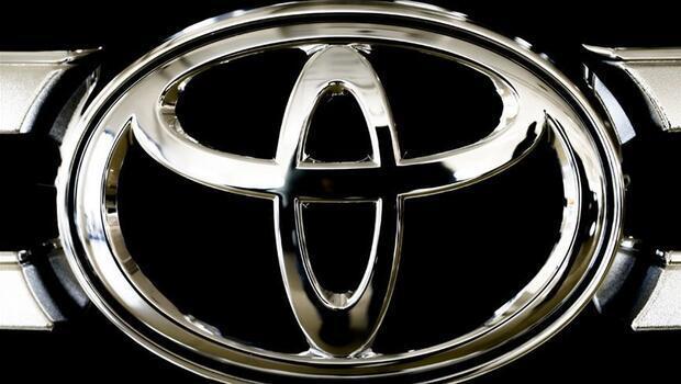 Toyota Tayland`daki tesislerinde üretimi durdurdu