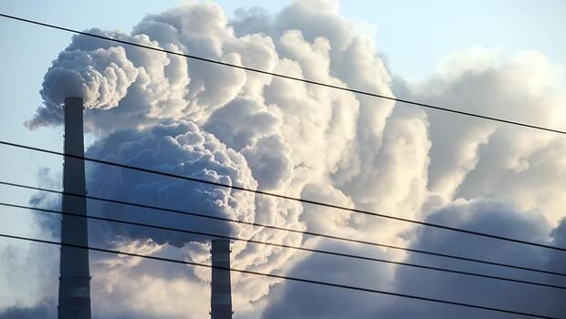 Türkiye karbon düzenlemesine hazırlıklı olacak