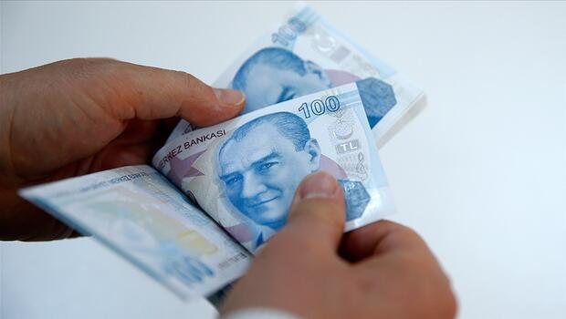Kamu görevlileri için 600 lira zam talep edildi