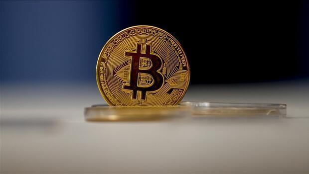`Bitcoin 1 milyon dolara yükselebilir`