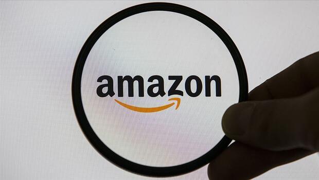 Amazon`dan kripto para `yalanlaması`