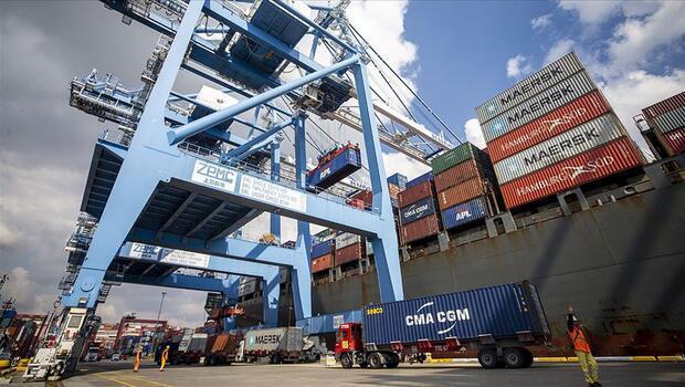 Bursa`dan ihracata 7,5 milyar dolarlık katkı