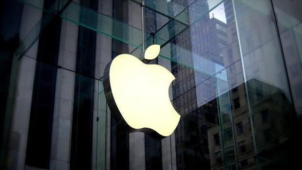 Apple`dan rekor kar bekleniyor