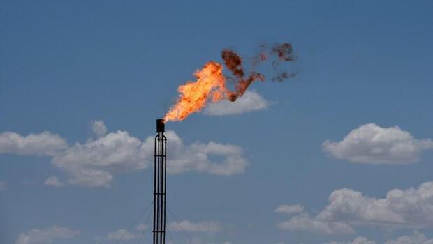 Avrupa`nın daha fazla doğal gaza ihtiyacı var