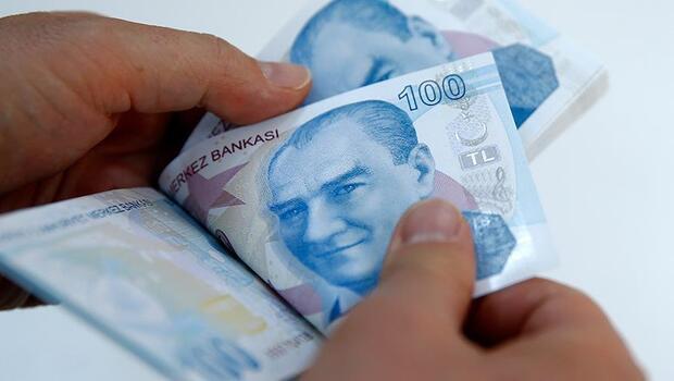 Türkiye`de nakit ödeme önemini koruyacak