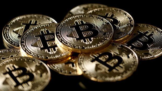 Son dakika: Bitcoin`de flaş gelişme! Kritik sınırı aştı