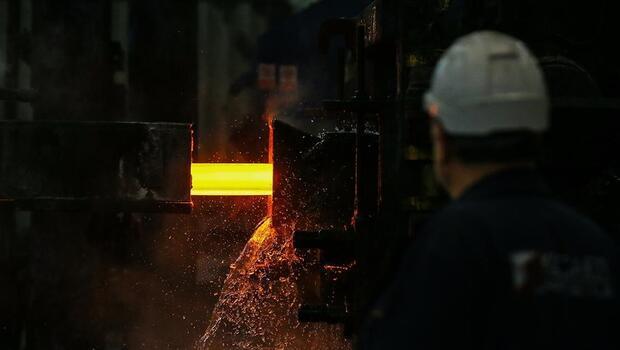 Madencilik sektörünün ihracatı arttı