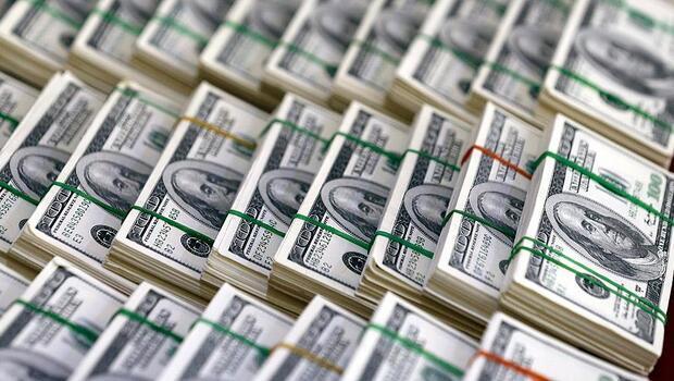 Fed`den para piyasalarına destek için 2 program