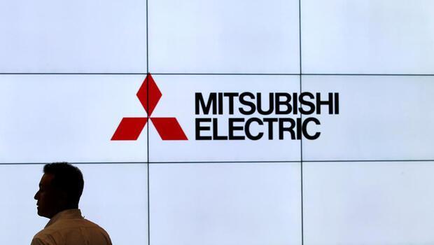 Mitsubishi Electric CEO`su istifa etti