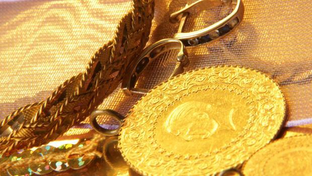 Altın alımında büyük düşüş!