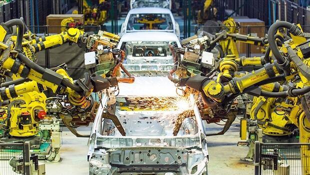 6 milyar dolarlık yan sanayi ürün ihraç edildi
